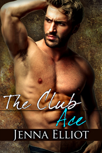 The Club: Ace (The Club)