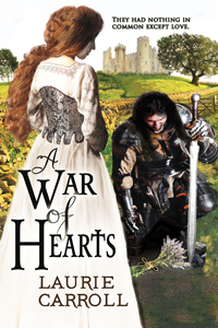 A War of Hearts