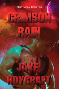 Crimson Rain (In the Rain)