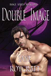 Double Image (The Image Series)