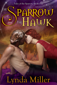 The Sparrow and the Hawk (Tales of the Sparrow)