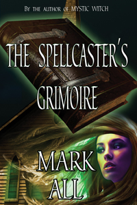 The Spellcaster's Grimoire